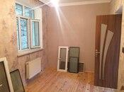 3 otaqlı ev / villa - Əhmədli q. - 220 m² (9)