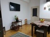 4 otaqlı yeni tikili - Bayıl q. - 140 m² (12)