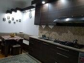 4 otaqlı yeni tikili - Bayıl q. - 140 m² (10)