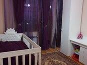 4 otaqlı yeni tikili - Bayıl q. - 140 m² (7)