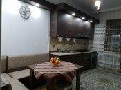 4 otaqlı yeni tikili - Bayıl q. - 140 m² (11)