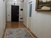 4 otaqlı yeni tikili - Bayıl q. - 140 m² (3)