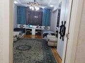 4 otaqlı yeni tikili - Bayıl q. - 140 m² (8)
