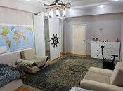 4 otaqlı yeni tikili - Bayıl q. - 140 m² (9)