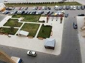 4 otaqlı yeni tikili - Bayıl q. - 140 m² (2)