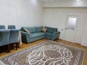 4 otaqlı yeni tikili - Bayıl q. - 140 m² (5)