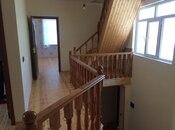 3 otaqlı ev / villa - Əhmədli q. - 220 m² (12)