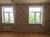 3 otaqlı ev / villa - Əhmədli q. - 220 m² (20)
