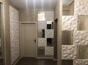 2 otaqlı yeni tikili - Yasamal q. - 64 m² (8)
