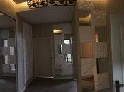 2 otaqlı yeni tikili - Yasamal q. - 64 m² (14)