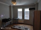 4 otaqlı yeni tikili - Nəsimi r. - 160 m² (4)