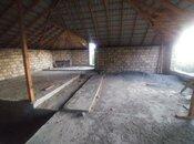 4 otaqlı ev / villa - Qəbələ - 330 m² (11)