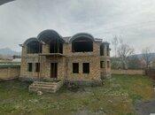 4 otaqlı ev / villa - Qəbələ - 330 m² (2)