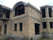 4 otaqlı ev / villa - Qəbələ - 330 m² (3)