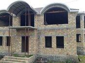 4 otaqlı ev / villa - Qəbələ - 330 m² (6)