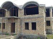 4 otaqlı ev / villa - Qəbələ - 330 m² (5)