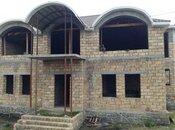 4 otaqlı ev / villa - Qəbələ - 330 m² (7)