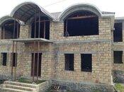 4 otaqlı ev / villa - Qəbələ - 330 m² (4)