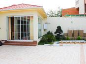 4 otaqlı ev / villa - Mərdəkan q. - 297 m² (29)