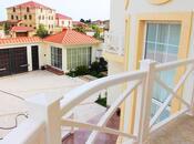 4 otaqlı ev / villa - Mərdəkan q. - 297 m² (2)