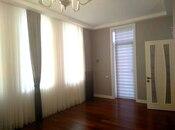 4 otaqlı ev / villa - Mərdəkan q. - 297 m² (19)