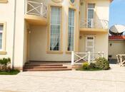 4 otaqlı ev / villa - Mərdəkan q. - 297 m² (48)