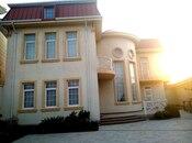4 otaqlı ev / villa - Mərdəkan q. - 297 m² (50)