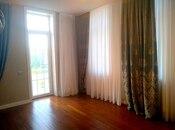 4 otaqlı ev / villa - Mərdəkan q. - 297 m² (37)