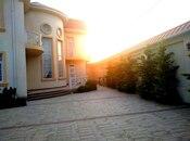 4 otaqlı ev / villa - Mərdəkan q. - 297 m² (49)