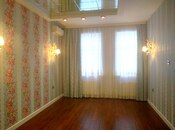 4 otaqlı ev / villa - Mərdəkan q. - 297 m² (17)