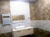4 otaqlı ev / villa - Mərdəkan q. - 297 m² (30)