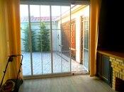 4 otaqlı ev / villa - Mərdəkan q. - 297 m² (45)