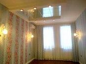 4 otaqlı ev / villa - Mərdəkan q. - 297 m² (40)