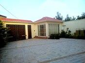 4 otaqlı ev / villa - Mərdəkan q. - 297 m² (46)