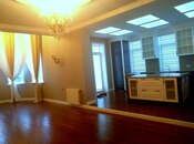 4 otaqlı ev / villa - Mərdəkan q. - 297 m² (6)