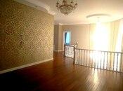 4 otaqlı ev / villa - Mərdəkan q. - 297 m² (41)