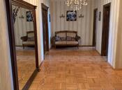 4 otaqlı yeni tikili - Nəsimi r. - 120 m² (3)