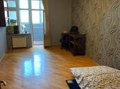 4 otaqlı yeni tikili - Nəsimi r. - 120 m² (9)