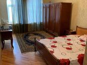 4 otaqlı yeni tikili - Nəsimi r. - 120 m² (8)