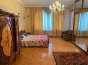 4 otaqlı yeni tikili - Nəsimi r. - 120 m² (6)
