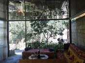 4 otaqlı ev / villa - Qusar - 100 m² (11)