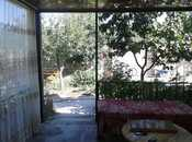 4 otaqlı ev / villa - Qusar - 100 m² (8)