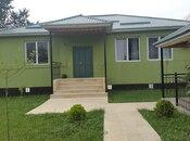 2 otaqlı ev / villa - Qəbələ - 70 m² (2)