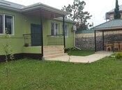 2 otaqlı ev / villa - Qəbələ - 70 m² (3)