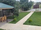 2 otaqlı ev / villa - Qəbələ - 70 m² (5)