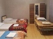 2 otaqlı ev / villa - Qəbələ - 70 m² (13)