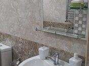 2 otaqlı ev / villa - Qəbələ - 70 m² (17)