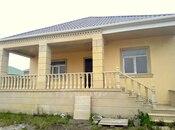3 otaqlı ev / villa - Saray q. - 115 m² (2)