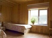 5 otaqlı ev / villa - Qusar - 300 m² (2)
