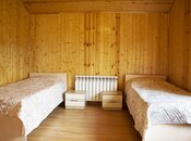 5 otaqlı ev / villa - Qusar - 300 m² (3)
